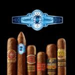 cigar-label