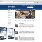 websites-cmc