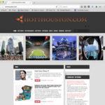 websites-hotthou