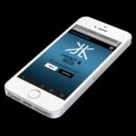 kkbrand-iphone-mkup2