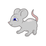 rat-frm1@2x